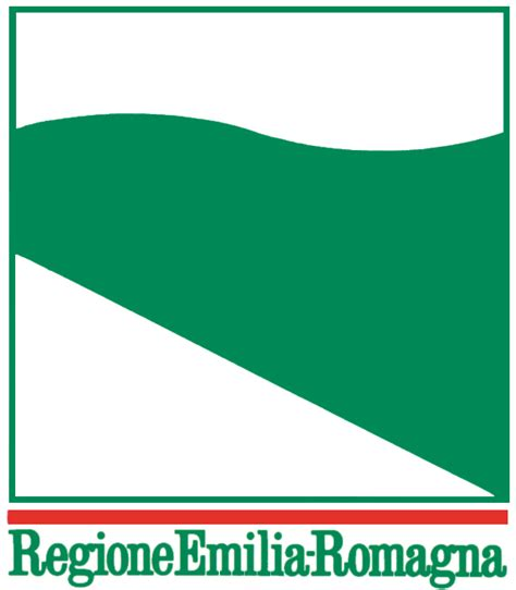 uffici regione emilia romagna link