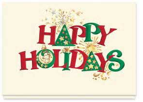 holiday tip when to send christmas cards sacchef s blog