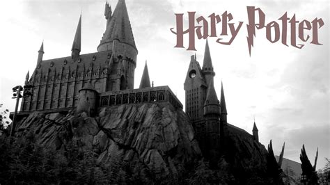 harry potter background harry potter wallpapers hogwarts wallpaper cave