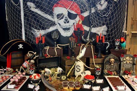 fiestas tem ticas fiesta pirata las invitaciones y la fiesta pirata ideas para un cumplea 241 os infantil en alta mar