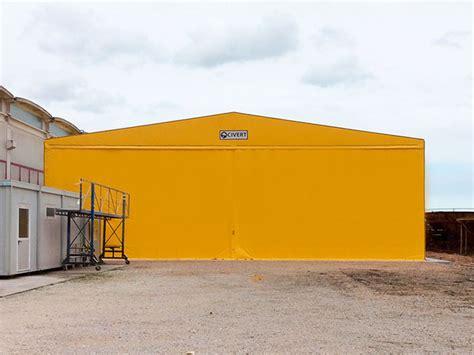 capannoni smontabili capannoni smontabili e magazzini temporanei civert