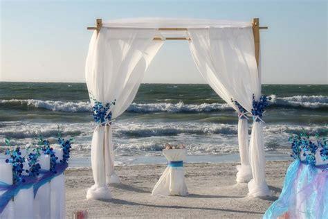 theme wedding definition incridible beach theme wedding ideas australia on with hd