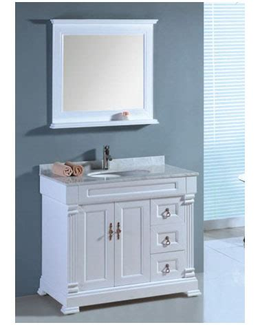 White Vanity Cabinets For Bathrooms Antique White Bathroom Vanities Commercial Bathroom Vanities Antique Style Bathroom Vanity Cheap