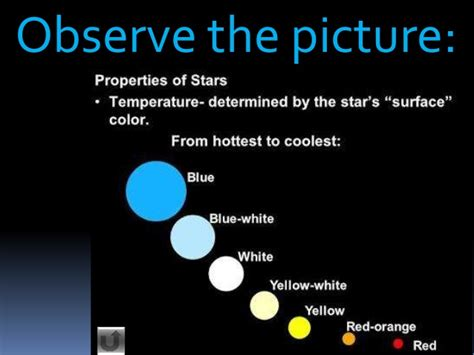 what color starts with a colors of 6