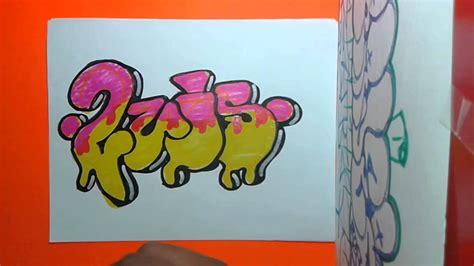 imagenes que digan luis graffiti con la palabra luis youtube