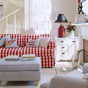 cottage decorating ideas living room cottage living room decorating ideas 2012 modern furniture deocor
