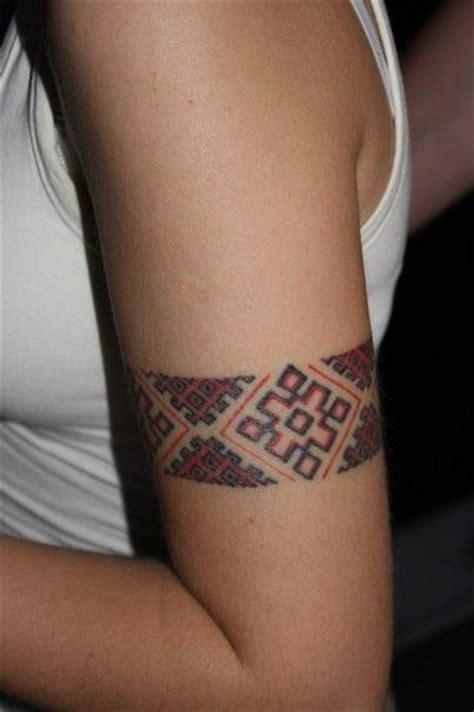 ukrainian tattoos 25 best ideas about ukrainian on make