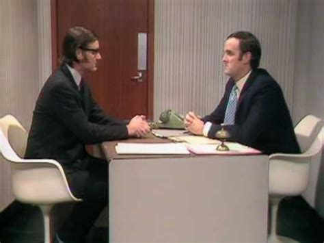 monty python argument room car toaled with a twist question page 2 topic discussion forum