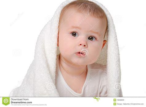 Visbeen Georgetown Floor Plan by Baby Smiling Under Towel Stock 28 Images Caucasian