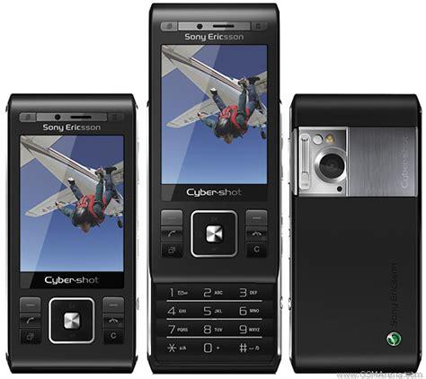 Hp Sony G705 sony ericsson cybershot c905 xenon g705 hdspa wifi s500i nokia 5800 xpress kaskus