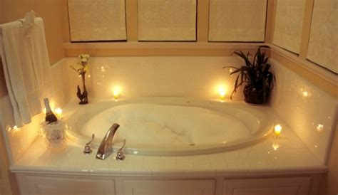 decorating around bathtub whirlpool tub considerations bob vila radio bob vila