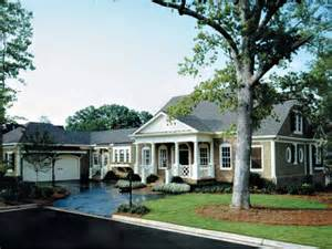 eplans adam federal house plan this lavish home federal architecture house plans home design and style