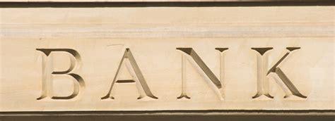 buchen banken auch samstags banken in budapest bank dienstleistungen in budapest ungarn