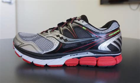 shoes for flat and overpronation flat overpronation running shoes 28 images our