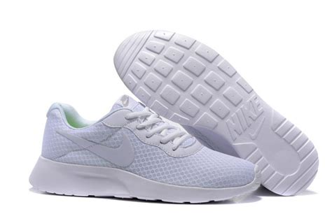nike all white shoes nike kaishi run shoes all white sale free shipping