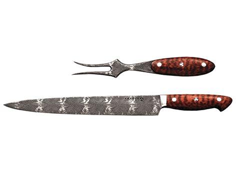 anthony bourdain knife maker bourdain knife maker bourdain knife maker 100 anthony