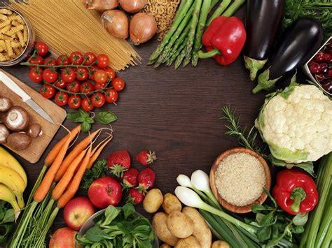 alimentazione di oggi franco berrino come cambiare alimentazione per vivere meglio