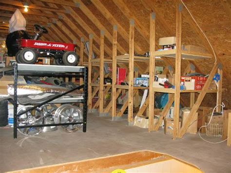 Barn Plans With Loft Apartment Attic Design Tips Home Decor
