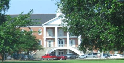 ull housing eb by university of louisiana at lafayette bonin is the sort of name to avoid applying to a