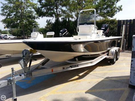 boat transport houston texas 2018 mako 21 lts garland texas boats