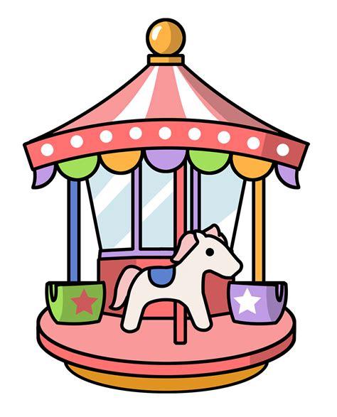 best free clip amusement park clipart free clip free