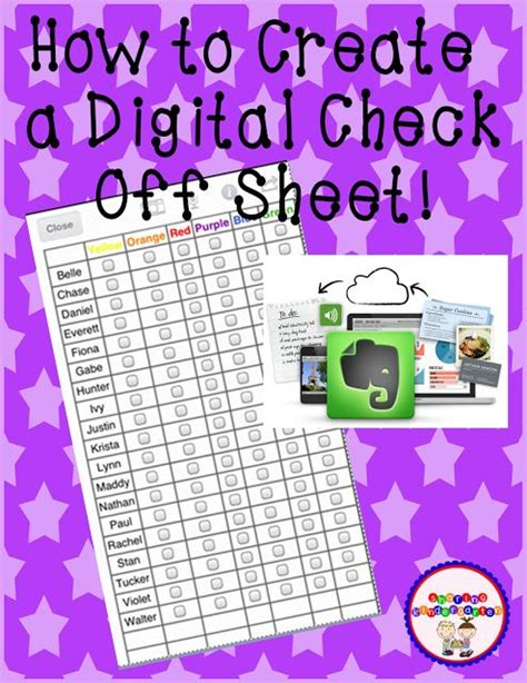 classroom layout app 116 best lesson planning images on pinterest classroom