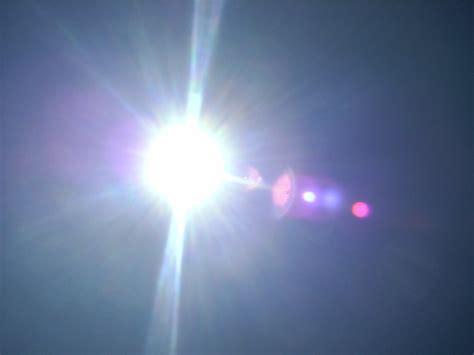 imagenes sorprendentes del sol fotos del sol friki net