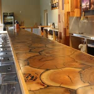 bar top epoxy ideas 25 best ideas about bar top epoxy on pinterest bar top