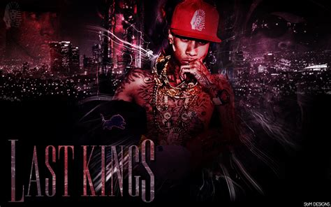 taste tyga hd tyga wallpaper 2013 wallpapersafari