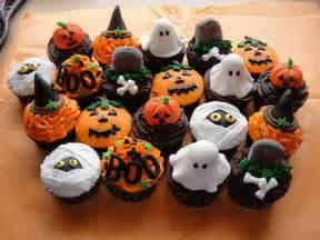 20 id 233 es de cupcakes pour d 233 corer votre repas d