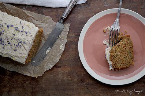 kuchen vegan mohren mohn kuchen vegan rezepte zum kochen kuchen