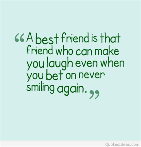 quotes about best friends best friends forever quotes image quotes at relatably