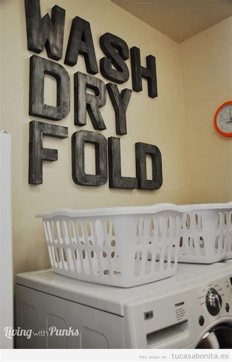 decorar paredes letras letras grandes para decorar las paredes de casa 161 de
