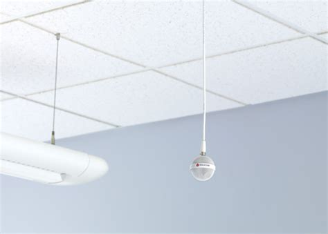 Ceiling Microphone by Marvelous Ceiling Microphones 1 Polycom Ceiling