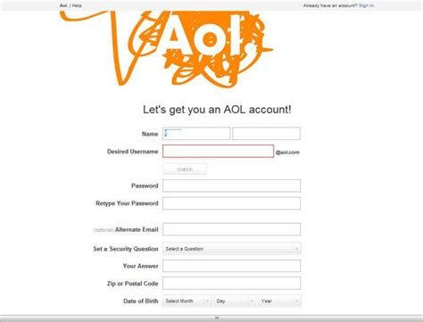 Email Search Aol Aol Mail Image Search Results