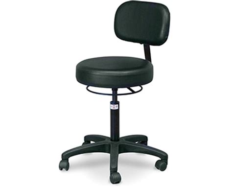 hausmann economy air lift stool save at tiger inc