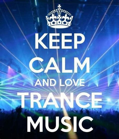 house and trance music 1000 ideas about trance music on pinterest trance edm and edm music