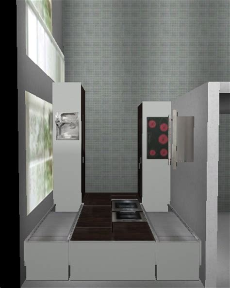 küchenlösungen für kleine küchen k 252 che offene k 252 che kleiner raum offene k 252 che kleiner