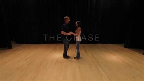 true country swing dance country dancing the chase swing aerials flips