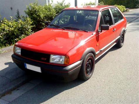 Felgen Polieren Saarland by Volkswagen Polo 2f Gt Coupe Seite 1 Pagenstecher De