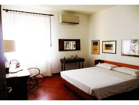 appartamenti in vendita a ferrara da privati signorile appartamento a due passi dal duomo di ferrara