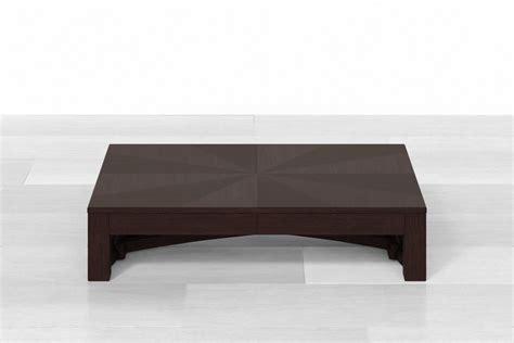 tavolo estendibile tavolo estensibile design lg lesmo