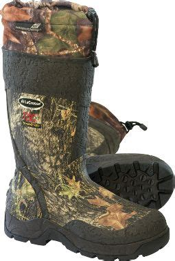 rubber boots hunting best rubber boots for hunting best for hunting hunting