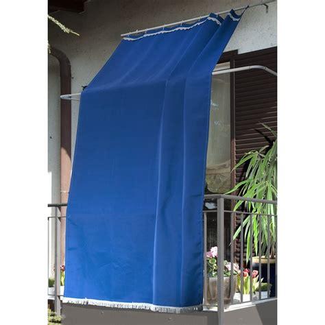 tende poliestere tenda da sole 145 x 300 cm 100 poliestere mondobrico