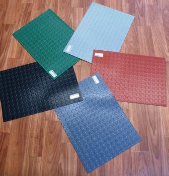produzione tappeti produzione vendita di zerbini passatoie a