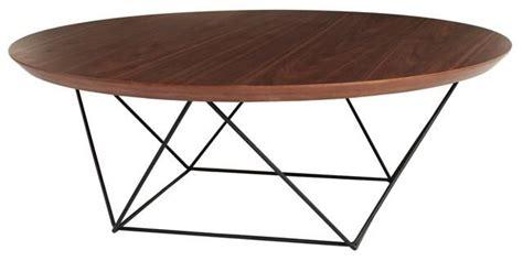 globe west como coffee table 865 design 6