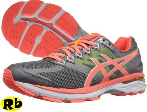 best running sneakers for bunions uncover the best running shoes for bunions in 2017