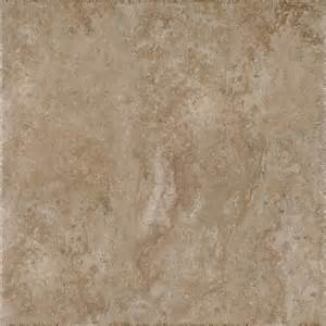 Lowes Bathroom Floor Tile 18 In X 18 In Giotto Stone Mocha Thru Body Porcelain Floor