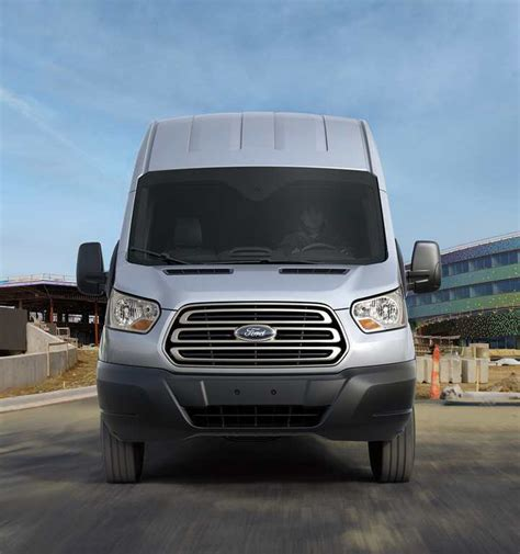 ford commercial 2017 2017 ford 174 transit commercial wagon ford ca