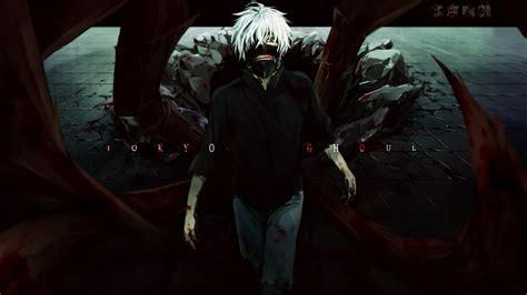 imagenes que se muevan de tokyo ghoul tokyo ghoul kaneki ghoul form full hd fond d 233 cran and